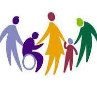Famiglie, disabilità e dipendenze: a Portici la I Assemblea pubblica per la progettazione partecipata