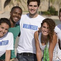 Volontari internazionali in Italia: la proposta di AIESEC ai CSV e alle associazioni