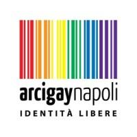 Cacciati di casa perchè omosessuali. L'appello di Arcigay Napoli alla comunità lgbt e alla cittadinanza