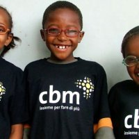 AAA Cercasi donatori di tempo per CBM