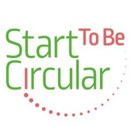 Giovani startupper cercasi: al via il premio Start to be Circular