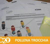 Aperte le iscrizioni al Corso di Progettazione Sociale a Pollena Trocchia