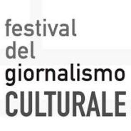 """Premio giornalistico """"Patrimonio culturale. Una storia, mille modi per raccontarla"""""""