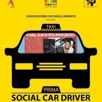 Social car driver contro le discriminazioni