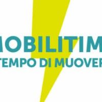 Concorso MOBILITIME: è ora di muoversi!