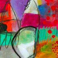 Artists@Work, al via la call per raccontare con l'arte la giustizia sociale
