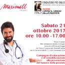 Tumore alla prostata: appuntamento a Torre Annunziata con il camper della prevenzione