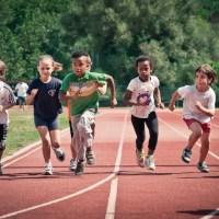 Un bando per combattere il disagio attraverso lo sport