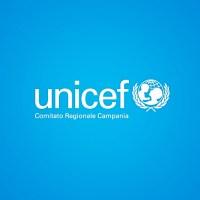 """""""Giornata Universale dei Diritti dell'Infanzia e dell'Adolescenza"""": partecipa con la tua associazione"""