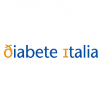 Diabete e prevenzione: Piazza Municipio opsita il Villaggio della salute