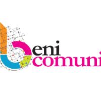 """Online la graduatoria relativa all'iniziativa """"La Rete per i Beni Comuni"""""""
