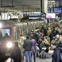 Pendolaria: il dossier di Legambeinte sulle linee peggiori in Italia. Circumvesuviana tra le prime in classifica