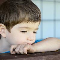 Ascoltare e proteggere i bambini, condividi la mission di Telefono Azzurro. Diventa Volontario!