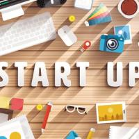 FOUNDAMENTA#5, call per startup a impatto sociale