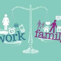 Avviso pubblico per il finanziamento di progetti afferenti le politiche per la famiglia