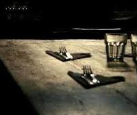 L'UNIVOC di Napoli ti invita all'aperitivo al buio
