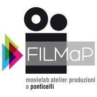 FILMaP – Atelier di Cinema del Reale. Iscrizioni aperte fino al 28 febbraio