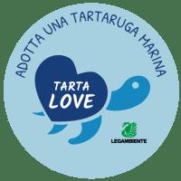 Tartalove: a San Valentino adotta una tartaruga