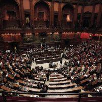 Riforma del Terzo Settore, con i decreti correttivi torna l'esenzione dall'imposta di registro