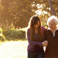 Famiglia e caregiver, un convegno a Pomigliano d'Arco