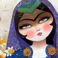 Celebra la rinascita con le donne delKirghizistan