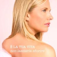 A Napoli torna la prevenzione con ANT: insieme a CSV Napoli incontri e visite per la diagnosi precoce delle neoplasie cutanee
