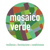 """""""Mosaico Verde"""", parte la più grande operazione di rimboschimento nazionale"""