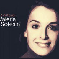 Premio Valeria Solesin per laureati