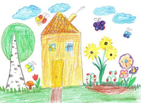 BENVENUTI A CASA: 600 mila euro per sostenere l' Housing Sociale