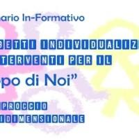 """Napoli tiene accesi i riflettori sul """"Dopo di noi"""""""