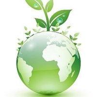 Global youth video competition: al centro ambiente e sostenibilità