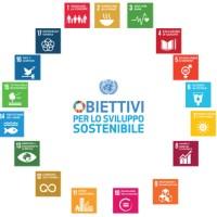 Summer School sullo sviluppo sostenibile, iscrizioni aperte fino al 13 luglio