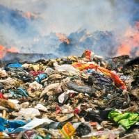 Legambiente presenta il rapporto Ecomafia 2018: in Campania record di illeciti