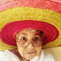 Aperti per ferie: Auser in campo anche quest'anno per aiutare gli anziani ad affrontare i disagi del caldo