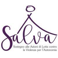 Parte S.A.L.V.A., il progetto di Sostegno alle azioni di lotta contro la violenza per l'Automomia