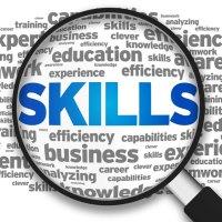Competenze acquisite nel volontariato: on line il corso di formazione gratuito per gli operatori di Terzo Settore