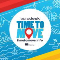Concorso Time to Move 2018: Crea, Condividi, Vinci
