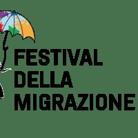 Comunicare il Sociale media partner del Festival della migrazione 2018