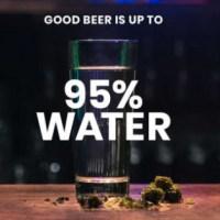 #ProtectWater, la campagna per difendere la salute del patrimonio d'acqua