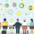 Start up e orientamento: CSV Napoli avvia le consulenze di gruppo