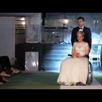 Miss Wheelchair Italia: la disabilità non è il contrario della bellezza