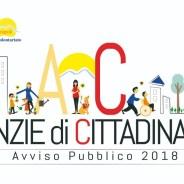 """Avviso Pubblico """"Agenzie di cittadinanza 2018"""" – riapertura termini di partecipazione per la IX Municipalità"""