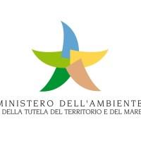 Ministero dell'Ambiente: 800mila euro per progetti di educazione ambientale