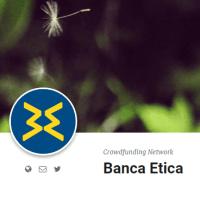 Impatto +: al via il Bando di crowdfunding di Banca Etica