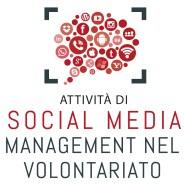 """Proseguono i corsi di Comunicare il Sociale School, al via le iscrizioni per """"Attività di Social Media Management nel volontariato"""""""