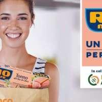 """""""Un tonno per tutti"""", a Banco alimentare 400mila lattine"""