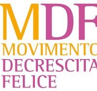 La Decrescita Felice in Campania: eventi e incontri pubblici