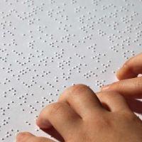 L'UICI lancia il corso di scrittura e lettura braille