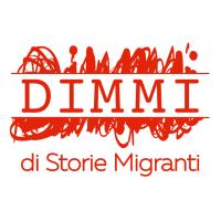 DiMMi 2019, al via il concorso per la raccolta di storie migranti
