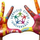 Servizio civile universale: bando per la selezione di 613 volontari da impiegare in progetti nell'ambito delle finalità istituzionali individuate dal Ministero dell'Interno